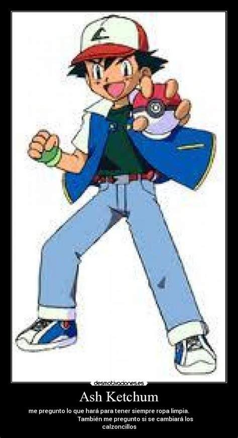 Ash Ketchum Meme - ash ketchum costume includes shirt vest gloves cap pants