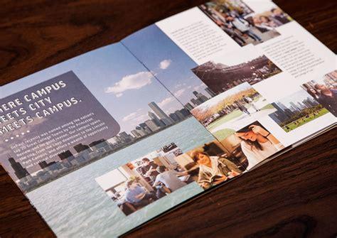 staples color copies booklets fold staple 9 cent color copies