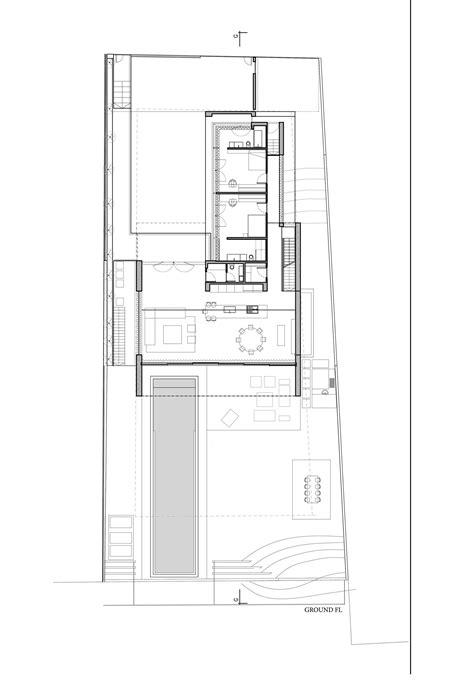 hanok floor plan astonishing hanok house floor plan contemporary best