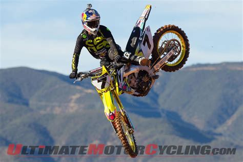 james stewart motocross james stewart motocross 2015 autos post