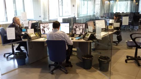 ufficio ztl torino civico20 news torino i nuovi numeri telefonici della