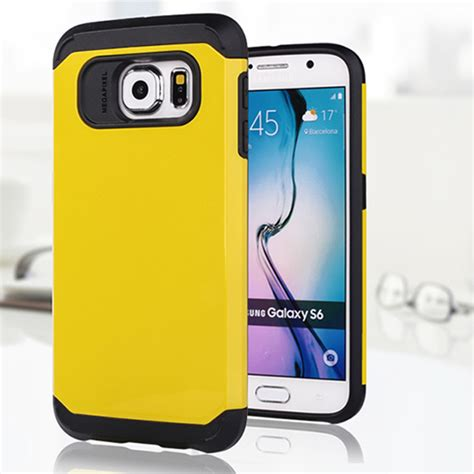 mobile samsung grand cover for samsung galaxy grand prime mobile phone