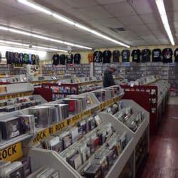 Records Colorado Springs Independent Records 21 Avalia 231 245 Es M 250 Sica Dvds 3030 E Platte Ave