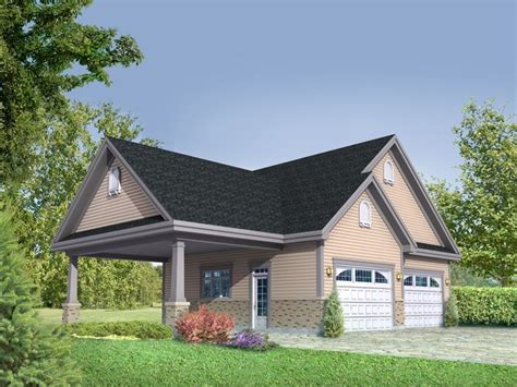 garage plans with carport garage plans with carport 2 car garage plan with carport