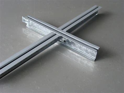 china ceiling t grid china ceiling grid ceiling t bar