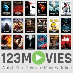 A Place Free 123movies 123movies Apk For Android Cinemabox Hd App Apk For Android Ios Pc Mac