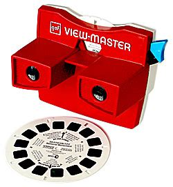 view master inspiration video gallery tutorial and