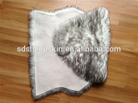 Faux Fur Rugs For Sale by Imitated Sheepskin Faux Fur Home Rugs For Sale Buy Faux