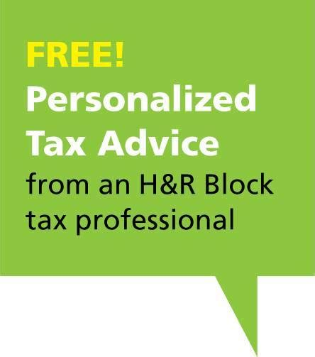 H R Block Cost In Office by H R Block At Home Premium Business Fed State Efile 2012