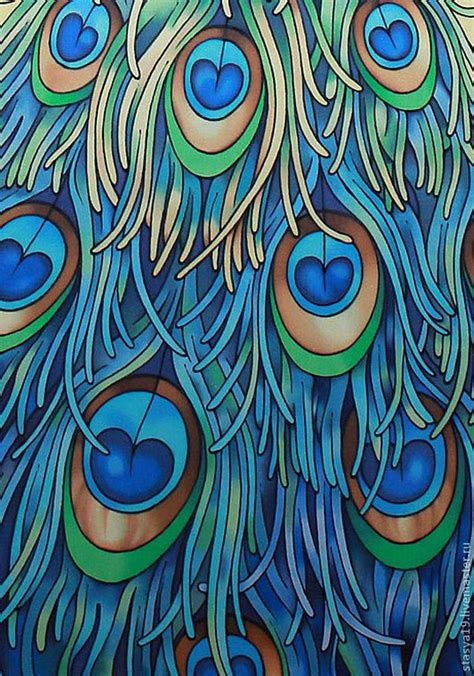 batik peacock tattoo 17 best images about peacock paintings on pinterest fine