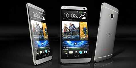 is htc android how to root the htc one