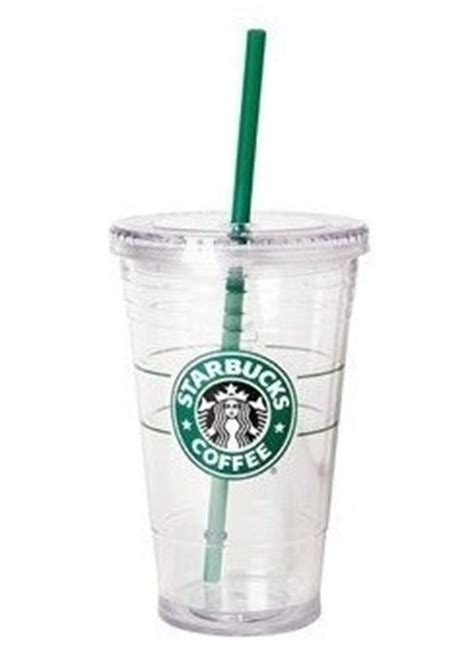 Starbucks Cold Tumbler starbucks to go cold cup tumbler it or it