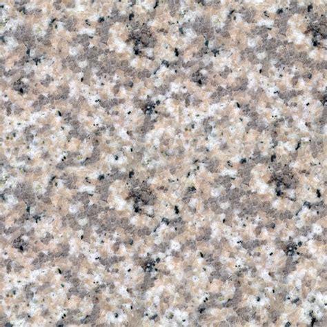 granite k d countertops maine new hshire part 16