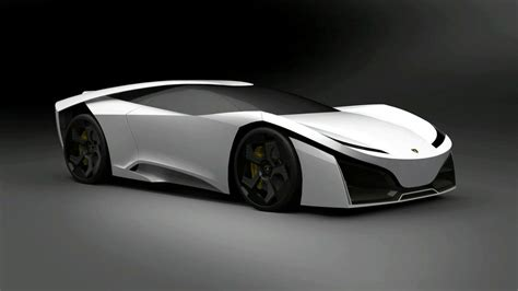 future lamborghini models 2016 lamborghini murcielago cars i will never be able to