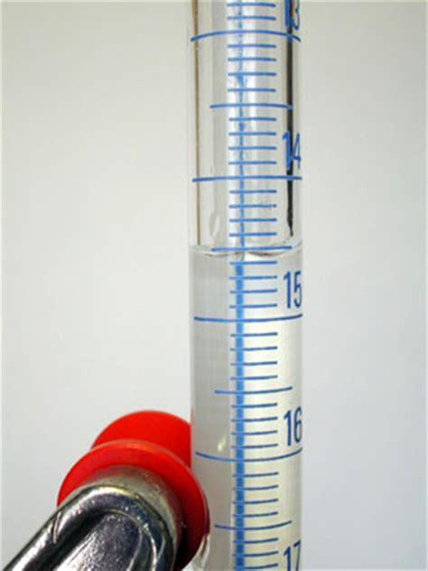 Magnetic Stirrer Stirrer Bar Ukuran 1 5 Cm catatanku alat alat praktikum biokimia