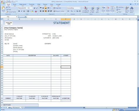 invoice template excel 2003 20 free invoice templates quickbooks invoice