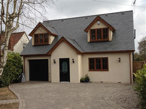 build homes scotrend rx scratch render rowebb