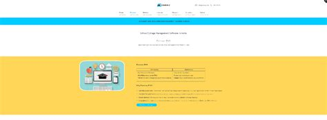 Applicant Tracking System India Applicant Tracking System Reviews And Pricing 2017 Autos