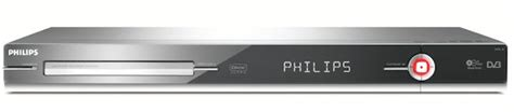 philips dvd player video format not supported philips dvdr5500 dvd recorder