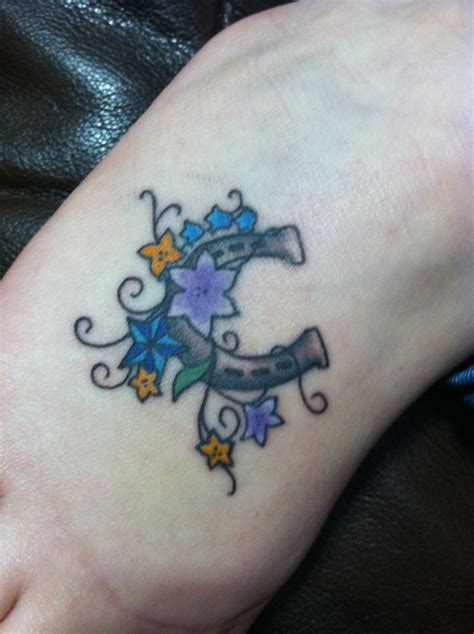 art fx tattoo 17 best images about insperation for my next tat on