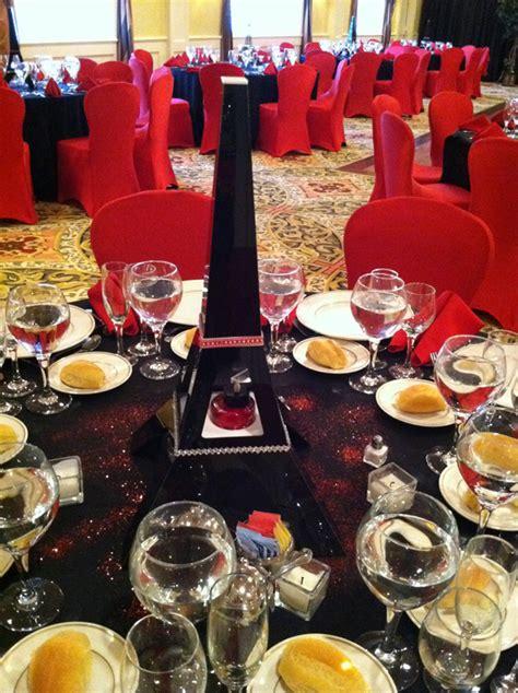 eiffel tower centerpieces for quinceaneras carece s providing high quality handmade wedding