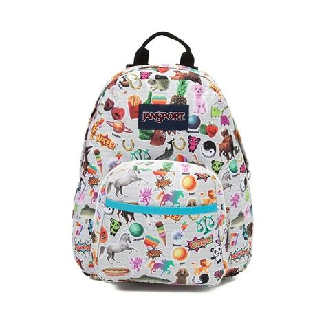 Jansport Mini E 10 best images about backpacks on