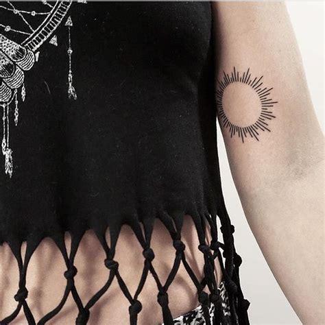 minimalist tattoo artist melbourne thin lines sun tattoo simple minimalistic tattoo ideas