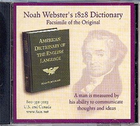 uz definition of uz by websters online dictionary american dictionary of the english language noah webster