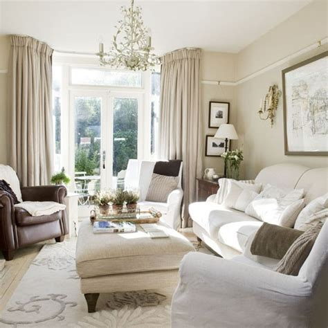 house beautiful living rooms living room 1930s house tour 25 beautiful homes housetohome co uk