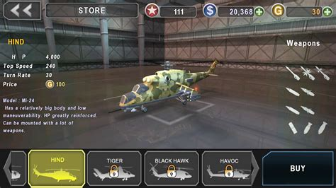 cara mod game gunship battle gunship battle helicopter 3d hack 2 1 1 171 the best 10
