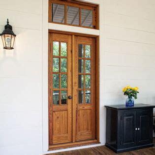 Narrow Exterior Doors Charleston Narrow Exterior Doors Design Ideas Pictures Remodel And Decor Exteriors