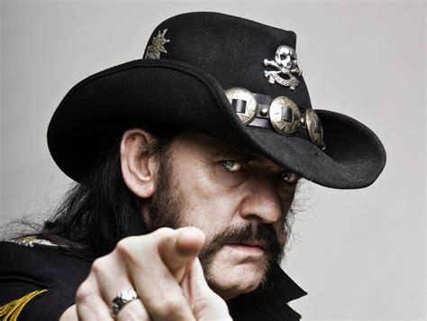Lemmy Motorhead | mot 246 rhead frontman lemmy dies at age 70