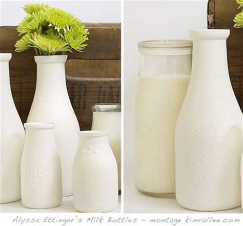 Milk Bottle Vases Wholesale by Milk Jug Vases Vases Sale
