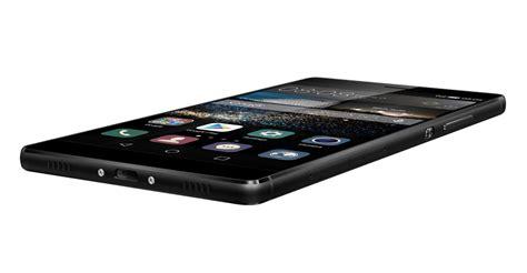 Hp Huawei P8 Lite huawei p8 lite smartphone review xcitefun net