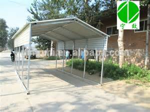 carport covered canopy 10x20 portable garage awnings car
