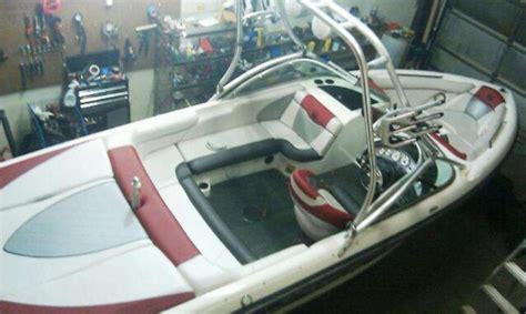 mastercraft boat seat skins 2003 mastercraft x2 boats accessories tow vehicles