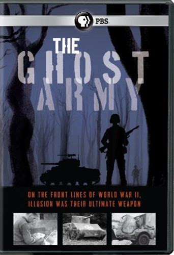 film ghost line 17 best images about wwii movies on pinterest final days
