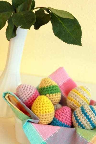 tutorial para decorar huevos de pascua huevos de pascua breve tutorial forja hispalense blog