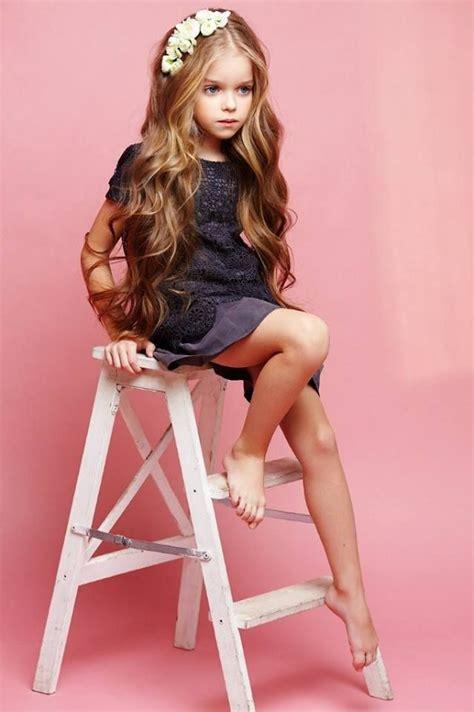 underage teen model 64 best images about arina muzyka on pinterest