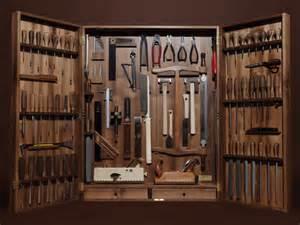 handmade bushcraft knives and tools plans build garage storage cabinets diy pdf download super