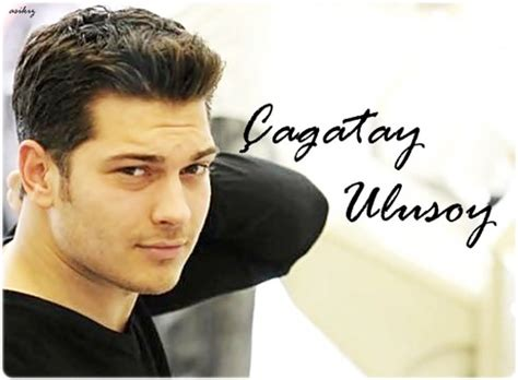 çagatay ulusoy biography in english wikipedia biography cagatay ulusoy