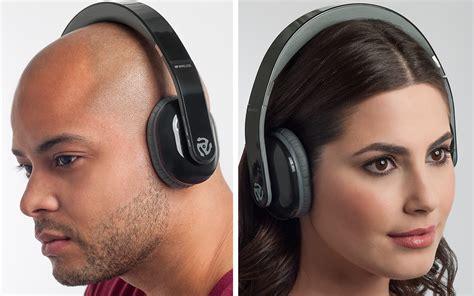Hf Headphone Sony K 071 Headset hf wireless high performance wireless headphones numark