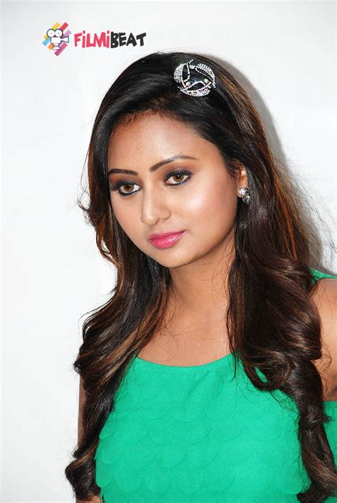 film actress photos kannada photo heroine amulya actress photos in krishna rukku