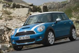 2013 mini cooper related images start 100 weili
