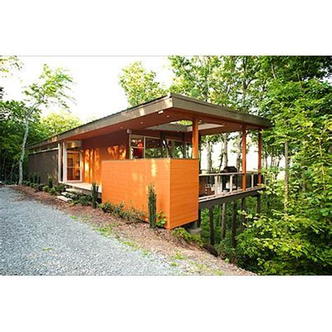Escape To Blue Ridge Cabin Rentals by Blue Cabin And The O Jays On