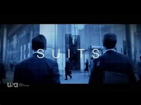 theme song lyrics for suits suits intro youtube