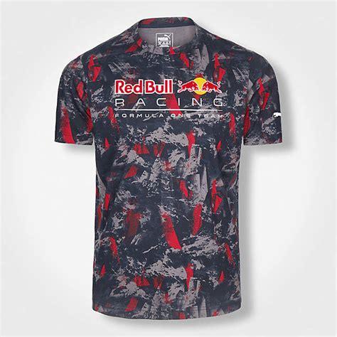 Kaos Redbull Tshirt T Shirt Tees t shirts longsleeves official bull shop