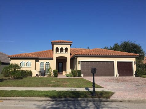 see homes for sale in debary florida