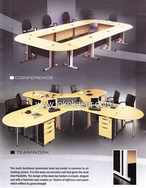 layout meja rapat modera s class meja kerja meja tulis meja rapat