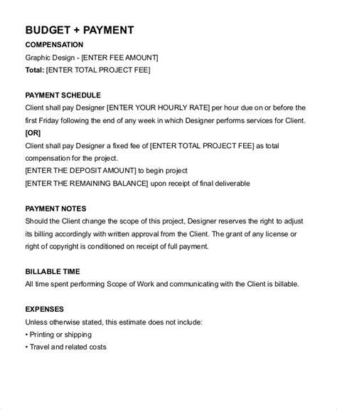 build  freelance design contract  minutes bonsai